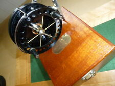 """WIDE DRUM  YOUNGS 2048  PURIST 33/4"""" Ltd Edn REEL"""
