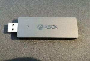 Microsoft Xbox One Wireless Adapter für Windows
