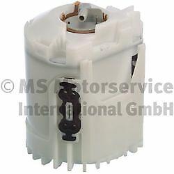 Swirl Pot Fuel Pump Fits Ford Galaxy/Seat Alhambra/VW Sharan Golf Petrol Engines