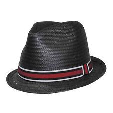 Cappelli da uomo taglia unici paglia