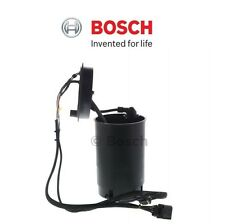 BMW E70 X5 xDrive35d 2009-2013 Diesel Emissions Fluid Heater Assembly Bosch OEM