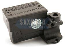 Hauptbremszylinder YAMAHA XT500 XT600 Front Brake Master Cylinder 3TB-25870-00