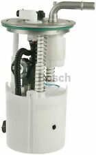 Bosch 67508 Fuel Pump Module Assembly