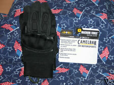 Camelbak Magnum Force Tactical Glove BK (NIB )