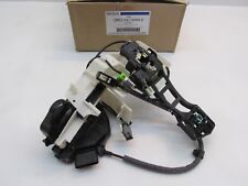 2012-2014 Ford Focus Front Right Door Lock Actuator Assembly CM5Z-54219A64-E