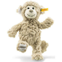 Steiff Bingo The Monkey 6 Inch Plush Figure NEW IN STOCK