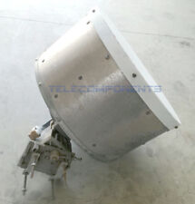 Andrew Valuline Commscope parabolic antenna 10 11 ghz VHPX2-102-111 Link