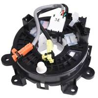FOR Nissan Altima Teana 2008 Air Bag Spiral Cable Clock Spring 255541JA1A