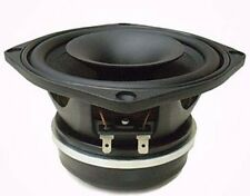 "Beyma 5CX200FE 5""+1"" Coaxial Loudspeaker Driver 150+25W AES  8OHM 69 - 20.000 Hz"