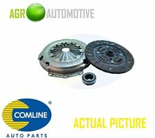 COMLINE COMPLETE CLUTCH KIT OE REPLACEMENT ECK150