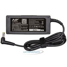 Genuine AJP For Acer PA-1650-22AC 65w Laptop AC Adapter Charger Power Supply