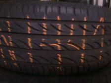 1St. Pirelli PZero Nero Sommerreifen 215/45 ZR17 91Y   7mm (N1441)