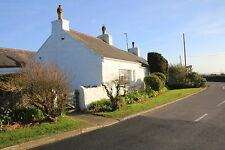 Detached 3 Bed Anglesey Holiday Home Pet friendly  Slps 6/7 available from Sept