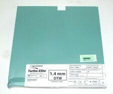Spectranetics 414-151 Turbo-Elite 1.4mm