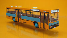 "Rietze 71711 NEOPLAN n416 ""bogestra/Bochum"""
