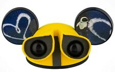 Disney Parks Wall-E Ears Hat Adult Size NEW Without Tags