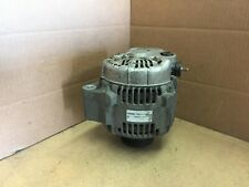 13859 Alternator OEM 2001-2002 Toyota Sequoia 4.7L, 2000-2002 Tundra 4.7L