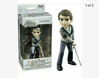 NEW Funko Rock Candy Harry Potter - Neville Longbottom Barnes & Noble Exclusive!