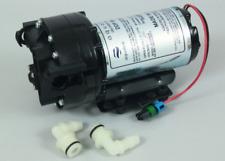 Advance 56111387 - Pump Assembly 12Vdc 60Psi
