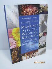 Creative Ideas For Pastoral Liturgy by Jan Brind & Tessa Wilkinson