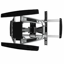 Für Samsung UE65F9090 Sony KD-65X9005A Premium TV Wandhalterung von SAVONGA®