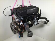 204d4 Motore BMW 3er Touring (E91) 318 D318 D 90 Kw