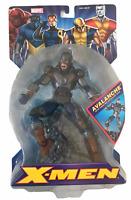 """X-Men Classics Avalanche 6"""" Action Figure NEW 2006 Marvel Legends Evil Mutant"""