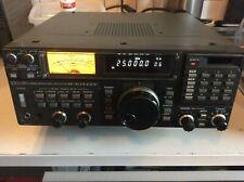 Icom ICR 7000F V/U/S receiver