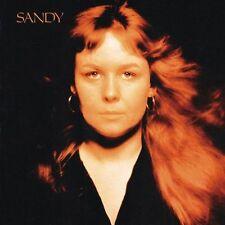 Sandy Denny - Sandy [CD]