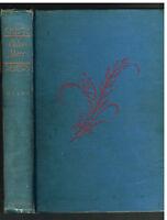 Chloe Marr by A.A. Milne 1946 1st Ed Rare Vintage book! $