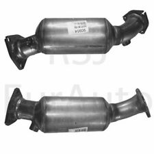 BM90954H Catalytic Converter VW PASSAT 2.0i 20v (AZM; ALT eng with OBD) 10/00-6/