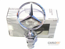 Mercedes-benz Stern Grill w123 w124 E-Class w126 S-CLASS w201 E