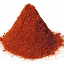 100g Indian Red Chilli Powder Food Spices