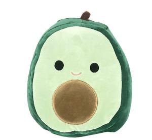 "Squishmallow 5"" Austin The Avocado Mini Plush Doll"