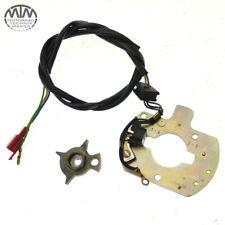 Generatore di Impulsi D'Accensione Suzuki GSX600F ( Aj )