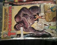 Tomahawk / son of tomahawk vg/f- f 5.0-6.0 silver-bronze comic lot