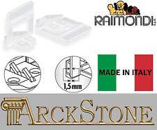 ARCKSTONE 3000 Notions de base 3D Dalles 3-12 Fugue 1,5 mm Terrasse Salon Maison