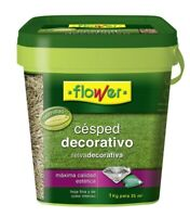 1 kg Flower decorative grass seed- Super Fast Delivery