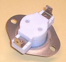 Jotul Snapstat 221113 CERAMIC Blower Fan Control Switch C350 Winterport insert