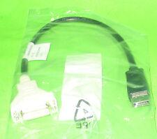 Fujitsu DVI Kabel Dual Link DVI-D (w) Displayport (m) E003-R150-RS  RDPDI-0007