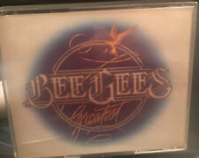 Greatest by Bee Gees (Cd, Sep-2007, 2 Discs, Rhino (Label)