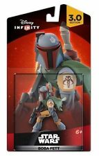 Disney Infinity 3.0 Boba Fett  Star Wars Rise Against The Empire