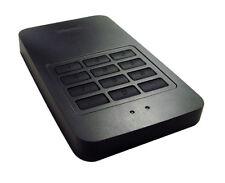 Intenso 6029562 External Hard Drive 1000 GB 5400 RPM USB 3.0 Wired