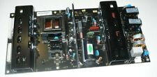 ELEMENT ELGFW551  TV POWER SUPPLY BOARD   MLT198TX-M / MLT198TX