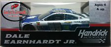 Dale Earnhardt Jr 2017 #88 Nationwide Chevy Truck Month Chevy SS 1:64 ARC - NAS