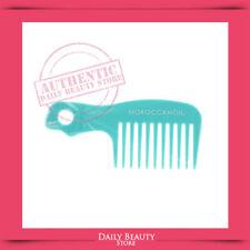 Moroccanoil Hair Brush X 2 PACK NEW FAST SHIP