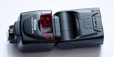Nikon Speedlight SB-700 AF Shoe Mount Flash for Nikon - Excellent!
