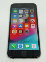 Apple iPhone 6 - 64GB - Space Gray (Unlocked) A1549 (GSM) + FREE GIFT