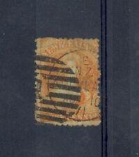 New Zealand Scott 31a Fine    [ID#429782]