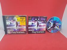 ace combat 3 | Sony Playstation 1 | PAL | AUS SELLER | PS1